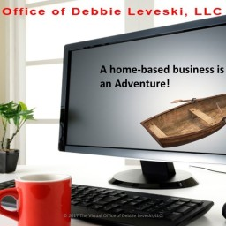 Home Based Business Debbieleveski Com